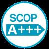 Эффективный обогрев SCOP (A+++).