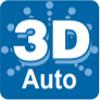 3D Авто