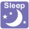 Спящий режим