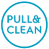 Технология  Pull&Clean.