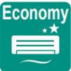 Режим экономии
