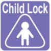 Защита от детей