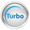 Турбо-режим