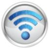 Функция WiFi