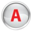 Класс энергоэффективности «А»