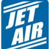 Технология авиационной отрасли