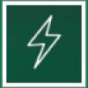 Электромагнитная совместимость