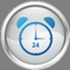 24-часовой таймер
