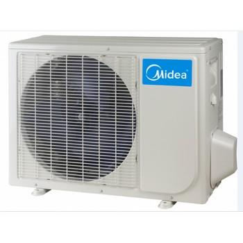 Кассетный кондиционер Midea MCD-18HRN1-Q1 / MOBA30U-18HN1-Q