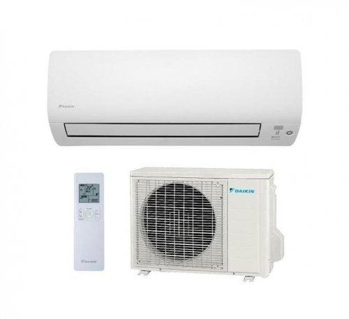 kondicioner-daikin-serii-ftxsk-rxs фото