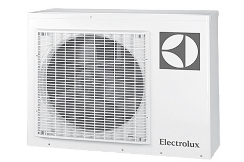 Универсальный блок Electrolux EACО-H/UP2/N3