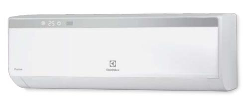 Настенный кондиционер Elektrolux EACS-07HF/N3