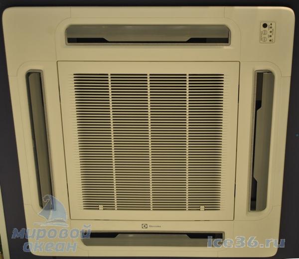 Electrolux EACC-H/UP2/N3 фото