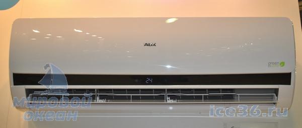 AUX ASW-HA4/LK-700R1DI фото