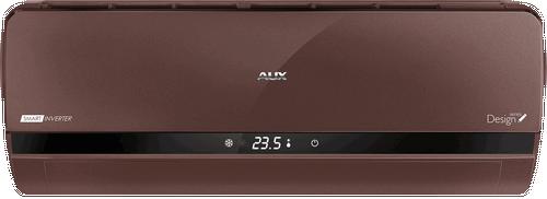 Настенный кондиционер AUX DESIGN INVERTER LV700  фото внутреннего блока