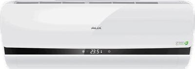 Настенный кондиционер AUX ASW-H07A4/LK-700R1 AS-H07A4/LK-700R1  внутренний блок