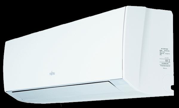 Настенный кондиционер Fujitsu ASYG-LMCA фото