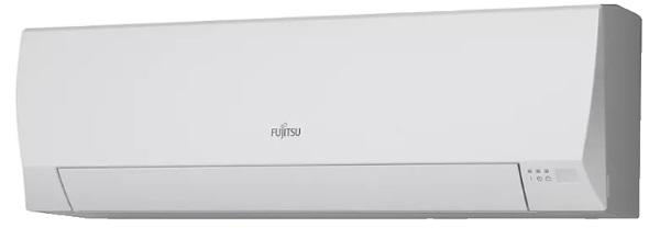 Настенный кондиционер Fujitsu ASYG07LLCC
