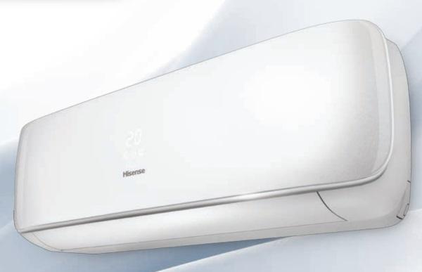Premium Design SUPER DC Inverter