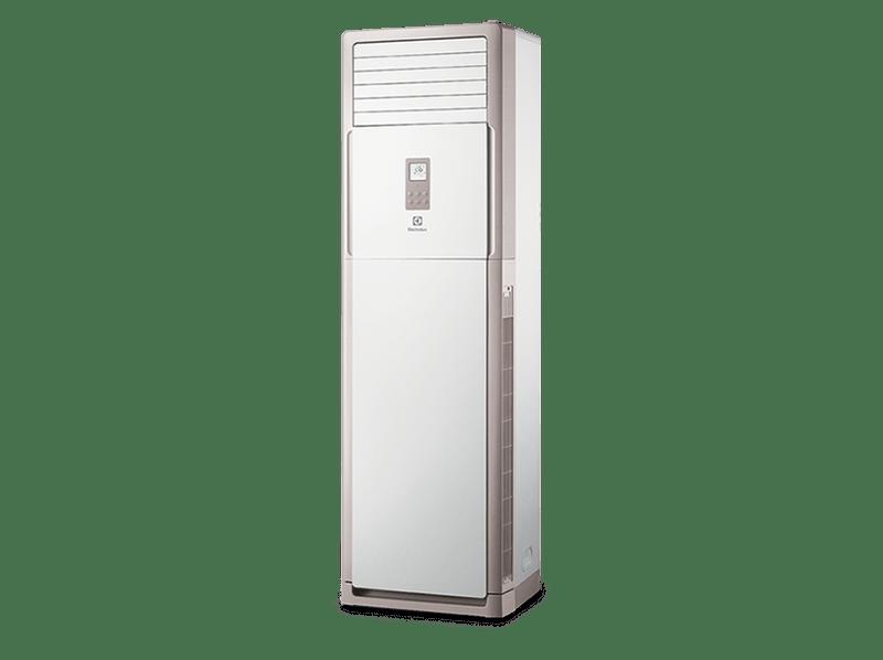 Колонный кондиционер Elektrolux EACF-24G/N3_16Y