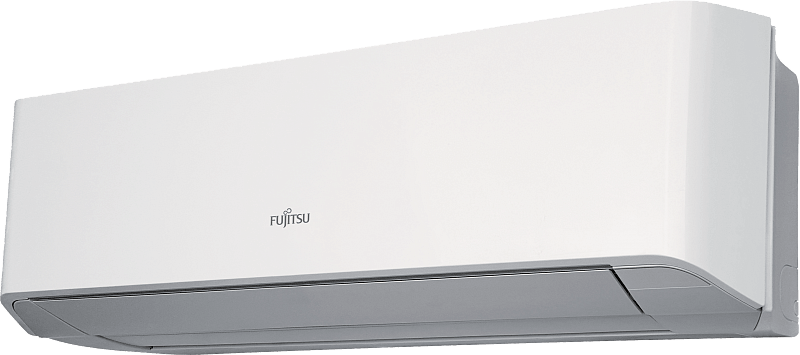 Инверторный кондиционер Fujitsu ASYG07LMCE-R/AOYG07LMCE-R