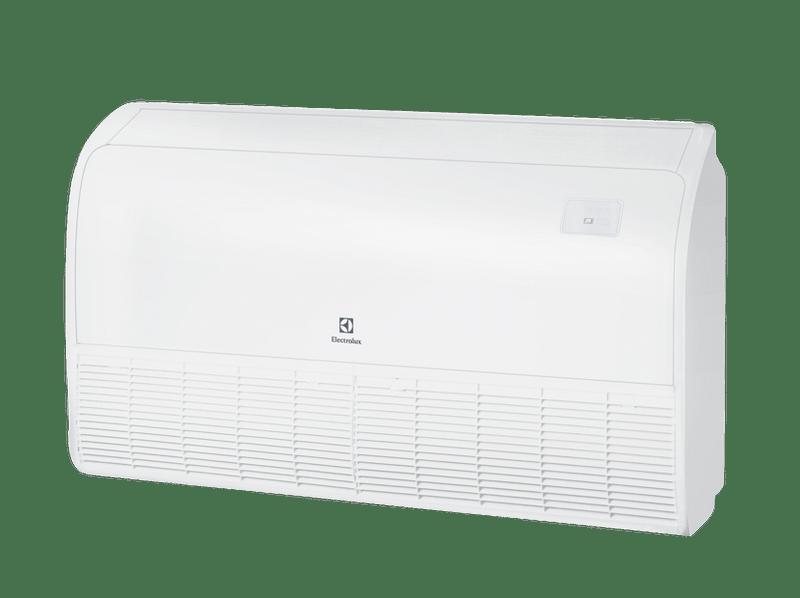 Напольно-потолочный кондиционер Electrolux EACU-18H/UP2/N3