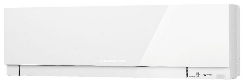 кондиционер Mitsubishi Electric серия MSZ-EF_VE2W фото
