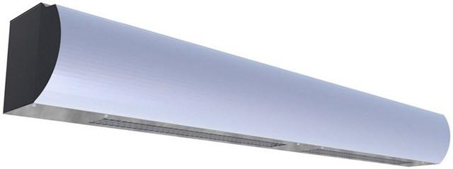Электрическая тепловая завеса Тепломаш КЭВ-8П1063Е купить