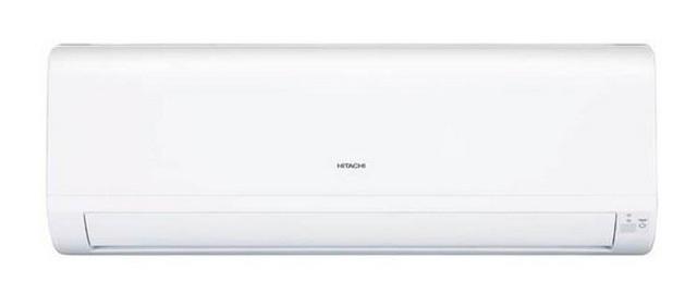Инверторный кондиционер Hitachi (Хитачи) RAK-18PEC/RAC-18WEC