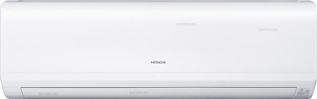 Инверторный кондиционер Hitachi (Хитачи) RAK-18RPB/RAC-18WPB