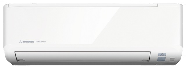 Кондиционер Mitsubishi Heavy  серия ZSPR-S Series