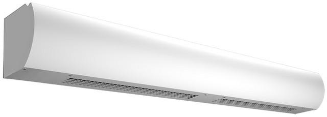 Электрическая тепловая завеса Тепломаш КЭВ-6П1264Е купить