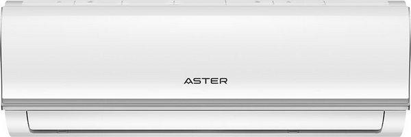 ASTER MAS-09HRN1/MAC-09HN1 фото внутреннего блока