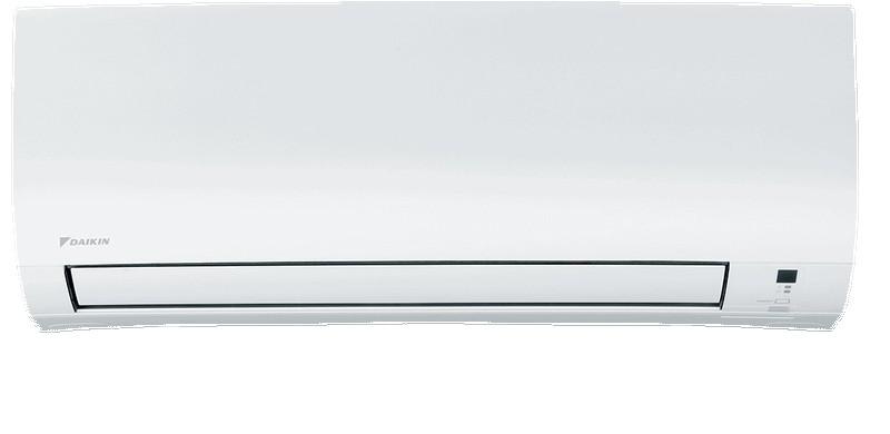 Кондиционер Daikin серия FTXP/RXP