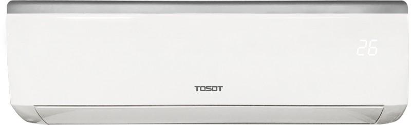 Кондиционер tosot серия NATAL фото внутреннего блока