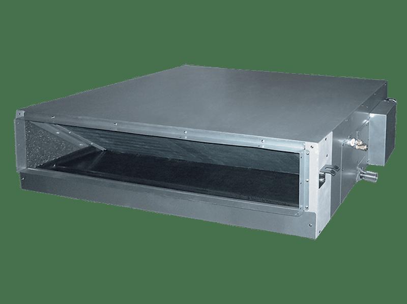 Канальный кондиционер Electrolux EACD-18H/UP2/N3