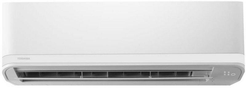 Инверторный кондиционер Toshiba RAS-07J2KVG-EE/RAS-07J2AVG-EE