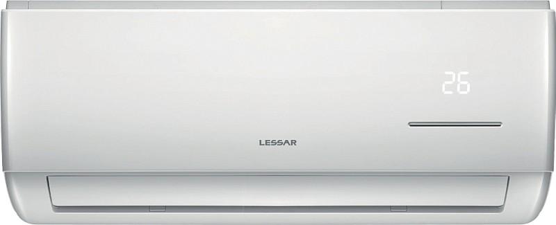 Инверторный кондиционер Lessar LS-HE18KSA2/LU-HE18KSA2