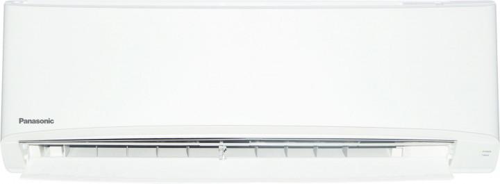 Инверторный кондиционер Panasonic CS-Z20TKEW/CU-Z20TKE