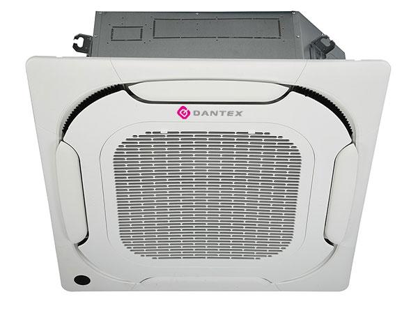 Dantex внутренний блок DM-UAC028-140Q4/GF