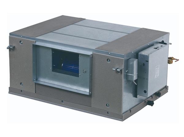 Dantex внутренний блок DM-UDC125-280T1/NAF высоконапорный