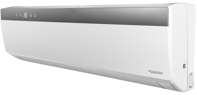Тепловой насос X-TREME PEAK холод/тепло