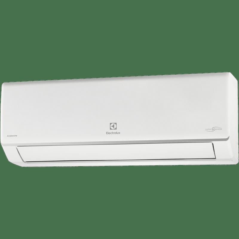 Инверторный кондиционер Electrolux EACS/I-09HAV/N8_21Y