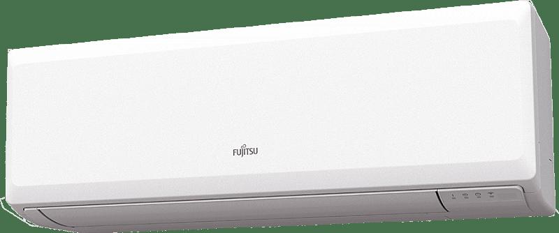Инверторный кондиционер Fujitsu ASYG07KPCA/AOYG07KPCA