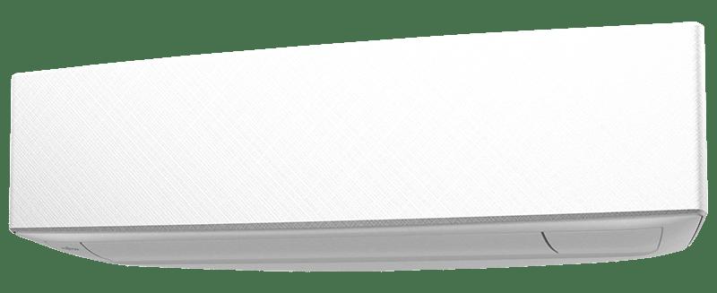 Инверторный кондиционер Fujitsu ASYG07KETA/AOYG07KETA
