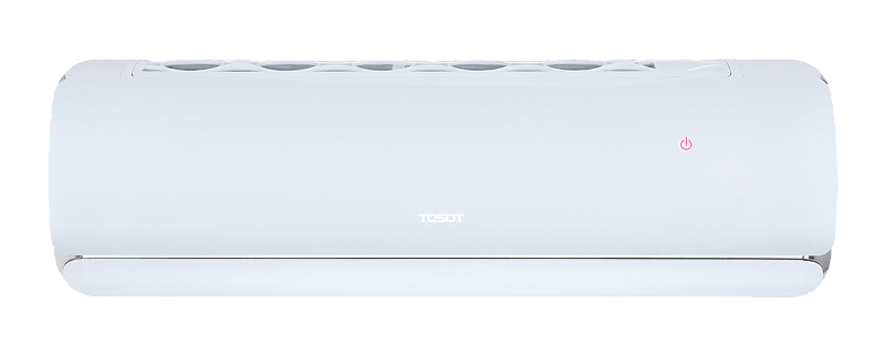 Инверторный кондиционер Tosot T09H-SGT/I/T09H-SGT/O