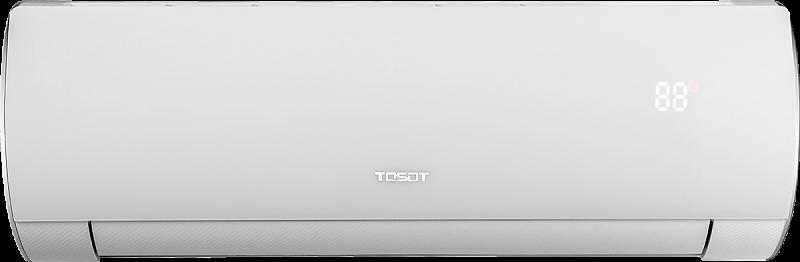 Инверторный кондиционер Tosot T07H-SLYI/I/T07H-SLYI/O