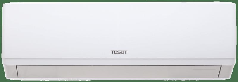 Кондиционер Tosot T07H-SNN/I/T07H-SNN/O